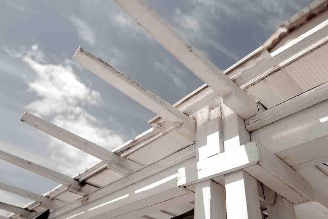 Comment poser du carrelage sur terrasse exterieure ?