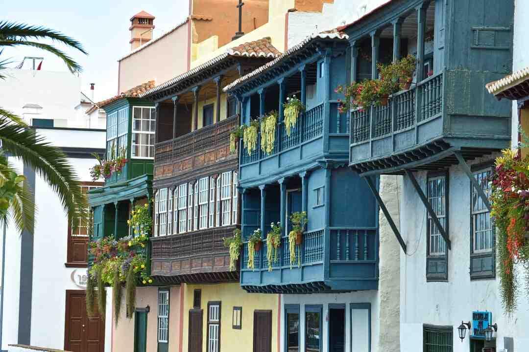 Comment poser du carrelage extérieur sur un balcon ?