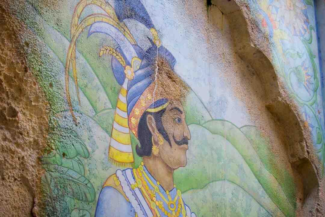 Comment poser du carrelage mural grand format ?